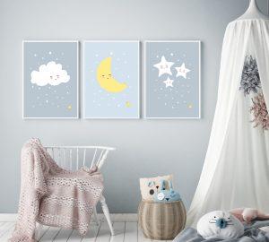 moon.star-cloud-2