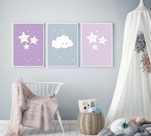 moon.star-cloud-3