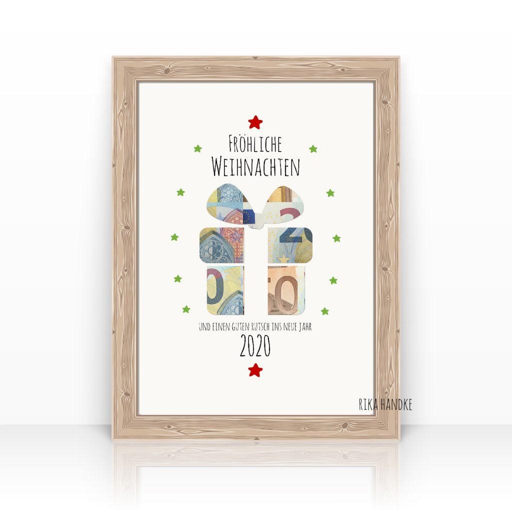 Personalisierte Geschenke Moderne Babygeschenke